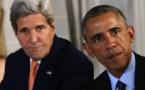 Après la condamnation d'Habré : Les USA menacent les chefs d'Etats africains