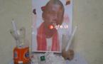 Ambroise Corréa tué dans un accident : Le destin tragique du compagnon du lutteur Boy Thioubalo