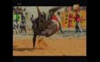 Vidéo-Bantamba: La Beauté de cette chute…Regardez et Admirez!!