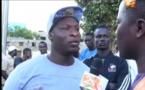 Vidéo-Bantamba: Ama dément formellement d'avoir frappé Marley …Regardez