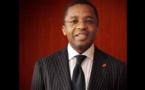 Nouveau Boss à la Société générale des banques du Sénégal (Sgbs) : Yan De Nanteuil passe le temoin à Georges Wega