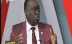 """Vidéo. Mr El Hadji Diouf dans """"Faram Facce"""" : « Il n'y a pas de deal et je ne suis pas un… »"""