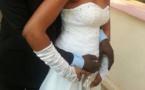 Poursuivie pour bigamie, Awa Ka fait quelque chose d'ignoble à son mari à la barre