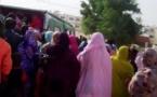 Une distribution de la Zakat fait 8 morts et une vingtaine de blessés