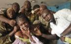 Côte d'Ivoire : Simone Gbagbo dénonce une tentative de viol lors de son arrestation en 2011