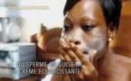 SÉNÉGAL : DU SPERME EN GUISE DE CRÈME ÉCLAIRCISSANTE
