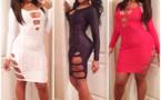 Ramadan : les jeunes filles prêtes à ranger les tenues sexy…