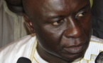 Inculpation probable d'Idrissa Seck pour « blanchiment d'argent » – Menace ou chantage ?