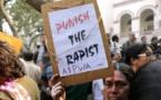Inde: cinq hommes reconnus coupable du viol collectif d'une touriste danoise