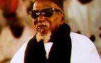 Escroquerie: Il se faisait passer pour le « fils aîné » du khalife général des mourides