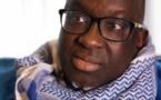 REVELATION - PLUS D'UN MILLIARD D'ACHATS ENTRE 2011 ET 15: Pape Massata Diack était le «meilleur client» d'Elysée Shopping de Paris