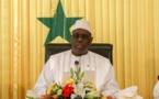 Un dialogue pour les avantages des politiciens, les priorités des Sénégalais dans la corbeille