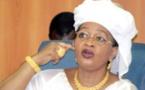 Après son poste de présidente, la radio d'Aïda Mbodj menacée…