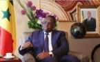 SCANDALE INSTITUTIONNEL EN VUE: Le Haut conseil va abriter 150 membres comme l'Assemblée; Macky nommera près de la moitié