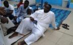 Amadou Sall ou le destin d'un « first Children » du Palais présidentiel