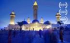 Laylatoul Khadre : Touba célèbre la Nuit du destin le...