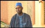Vidéo- Tafsir Abdourahmane sur les hommes qui tètent les seins de leurs femmes pendant les rapports !