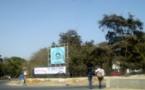 Rectorat de l'Ucad : Scandale autour d'un marché d'un demi-milliard de Fcfa