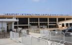 Mort du clandestin à bord du vol Dakar-Bruxelles : Des suspicions à l'aéroport international Léopold Sédar Senghor
