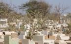 Profanation au cimetière de Vélingara – Un bébé de 5 mois exhumé