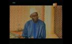 Vidéo: INCROYABLE!! Tafsir Abdourahmane: « Foneunté akk… »