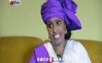 Nafissatou Diop Cissé sur le protocole de Reubeuss, regardez la vidéo