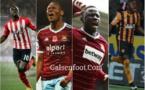 Football: Les clubs Anglais à l'assaut des lions du Sénégal