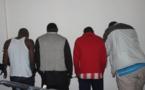 Keur Massar: Un trio hypnotisait les passants pour les dépouiller