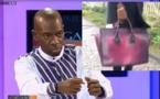 Vidéo : Tounkara – Waly Seck de Sac efféminé à tenue de Baye Fall. Regardez