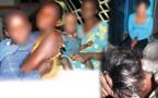 Viol: Oustaz Ibra Gueye dit Mame Lampe condamné à 10 ans pour le viol de 6 élèves