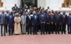 CONSEIL DES MINISTRES: Ces graves erreurs de nos gouvernants