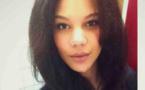 Une Néerlandaise en prison au Qatar après une plainte pour viol