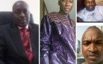 GAMBIE : Yaya Jammeh ordonne la fermeture immédiate de son ambassade au Qatar