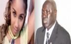 Accusé de viol, Arona Coumba Ndoffène Diouf fait des révélations