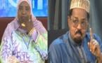 Vidéo: Ahmed Khalifa Niasse tout ce que Adja Fatou Binetou Diop a dit sur la perruque ce n'est pas vrai…Regardez