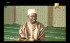 Vidéo-Tafsir Abdourahmane: « Goor meuneu banéxou ci jigueen mais jigueen… »