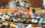 100.000 mille cfa, dattes, tissus..: Le soukeurou koor de Niasse aux députés de l'Assemblée