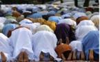 Un phénomène qui prend de l'ampleur à Dakar: le vol de chaussures dans les mosquées
