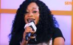 Vidéo exclusive: le prochain single explosif de Aida Samb