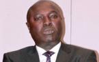 AUDIO - ACCUSE DE VIOL: Le ministre Arona Coumba Ndofene Diouf enregistré a son insu...