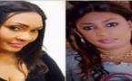 Accident mortel des deux soeurs Diop: Les auteurs prennent 3 et 6 mois ferme
