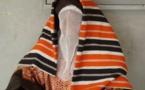 Incroyable Mbathio quitte son mari après 13 jours de mariage