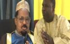 Vidéo- Ahmed Khalifa Niasse: après Adja Fatou Binetou Diop il s'en prend à Iran Ndao …Regardez