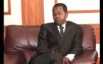 (Exclusif) Non-respect du délai de livraison des véhicules des maires et Présidents de Conseils départementaux : Cheikh Amar annonce l'arrivée, dans 10 jours, du bateau convoyant les 500 engins