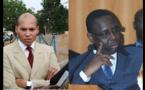 Pour éviter de donner un cachet particulier à la libération de Karim Wade : Macky cogite sur une stratégie de nature à noyer l'évènement