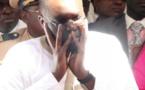 Khalifa Sall, un maire agressif et looser, se cache derrière Barthélémy Dias