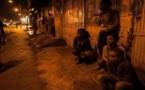 Pas de pause-Ramadan pour les prostituées