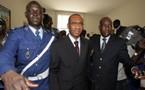 UN AN A LA PRIMATURE: Hadjibou Soumaré, discret mais pas plus efficace