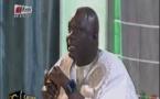 Lamine Samba ne fera jamais comme Kouthia: »même si Bouba ou Birane Ndour me vire, je ne … »