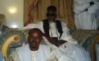 Serigne Sidi Mokhtar Mbacké en deuil